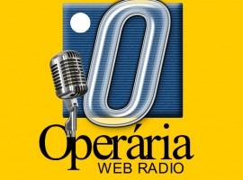 http://www.radiooperariaweb.com.br/admin/data/img/gallery/Foto-destaque/1885664106r3.jpg